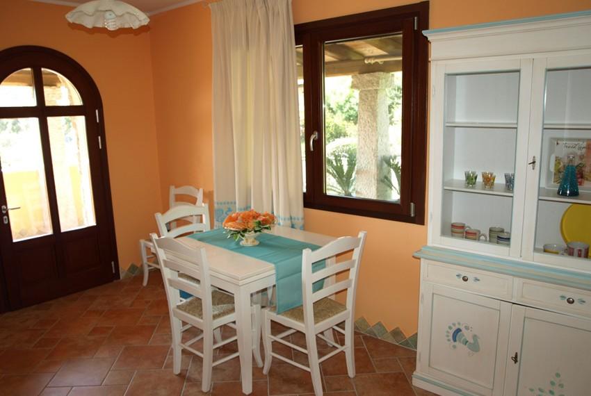Appartamenti in Vendita Sardegna