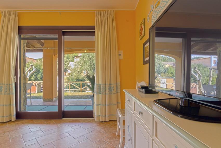 Case e Appartamenti dal Costruttore