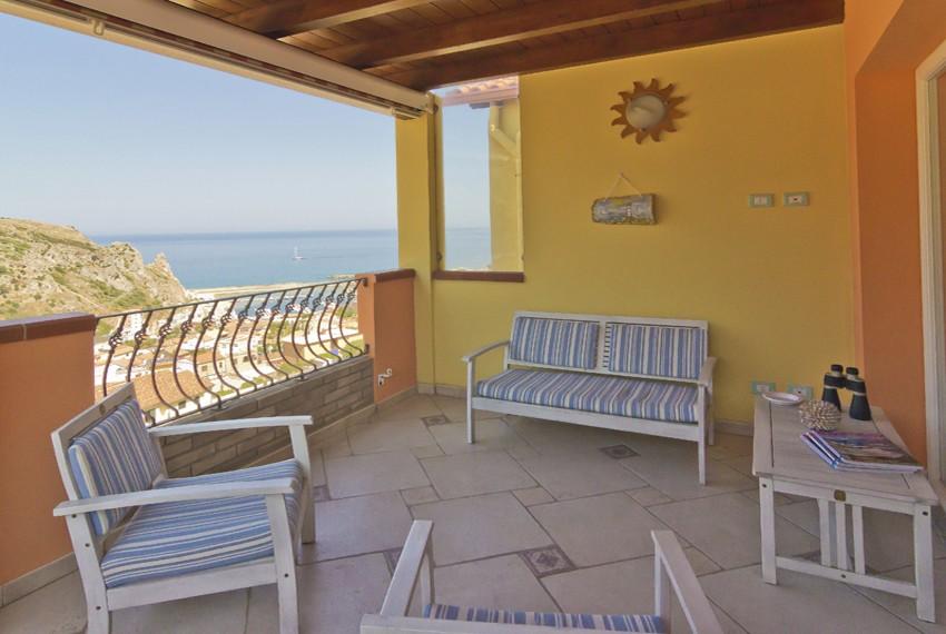 Appartamenti e Ville in Vendita a Chia | Sardegna