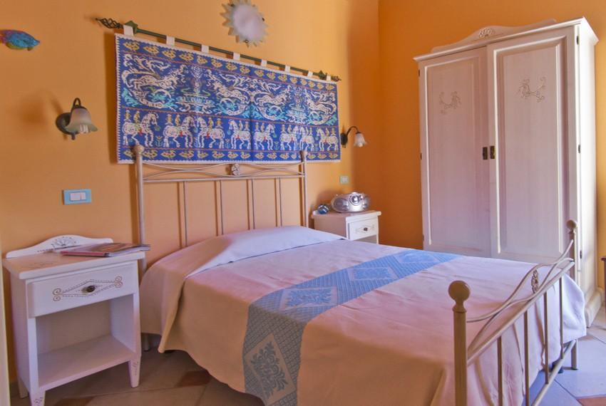 Appartamento Cala Domestica a Buggerru, Sardegna