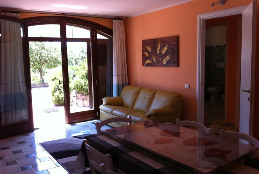 Vendita Casa Camilla a Chia (Sardegna)