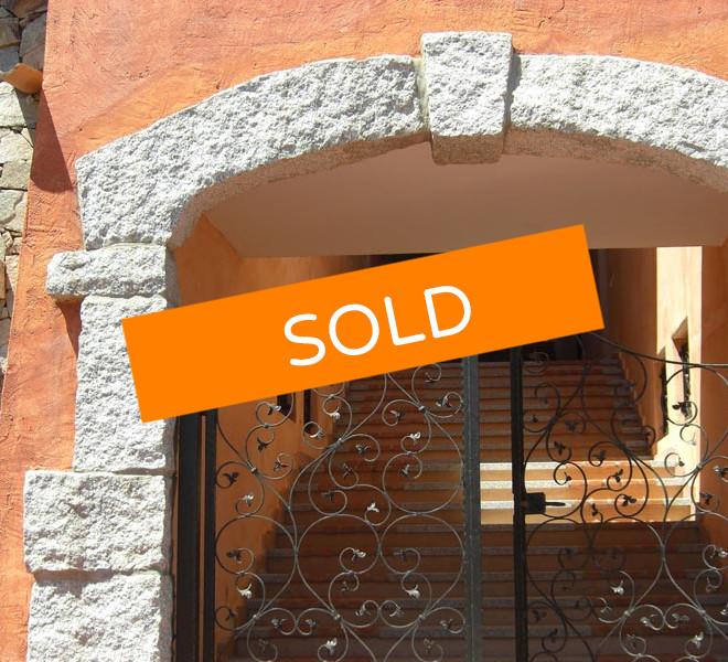 vendita Appartamenti Chia sardegna