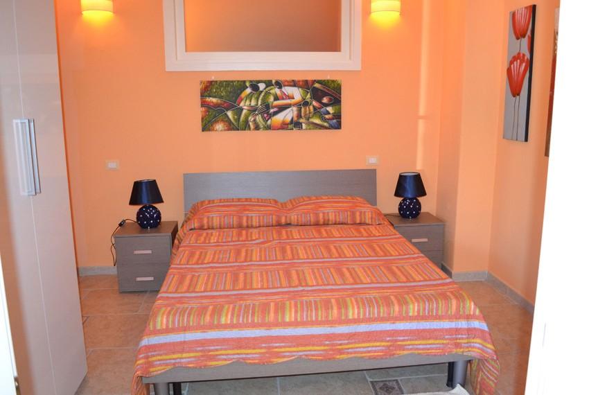 Casa Fabiola, Appartamenti in Affitto per Vacanze a Baia di Chia