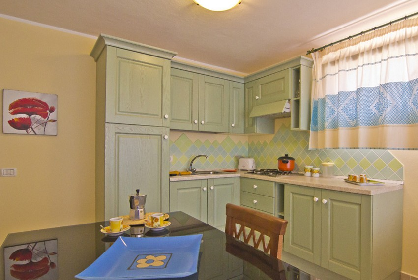Appartamento in Vendita Henry a Buggerru, Sardegna