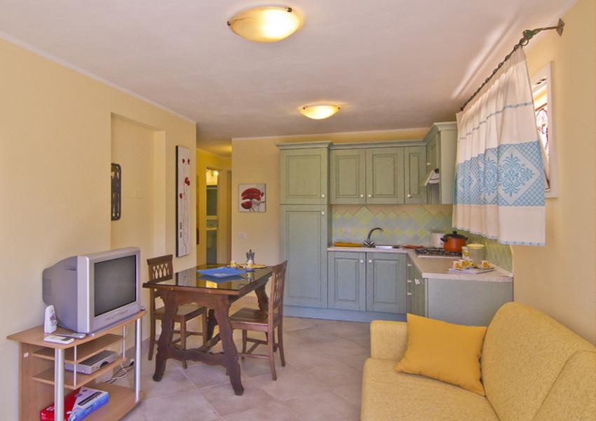 buggerru appartamenti vendita ancona - photo#13