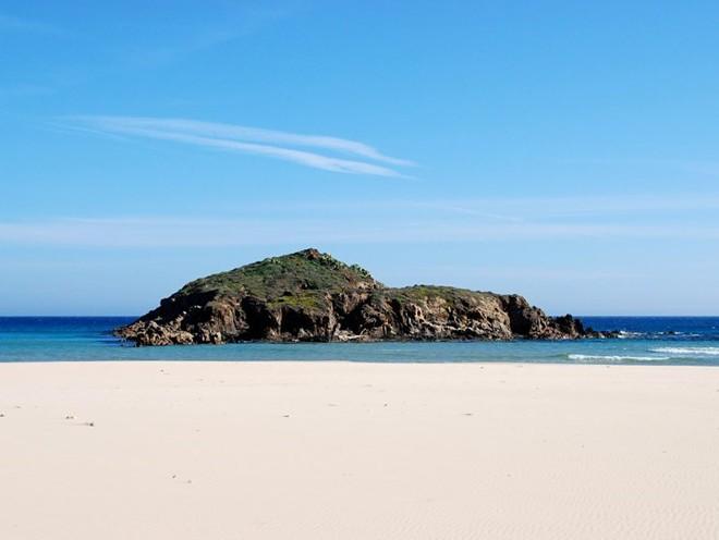 Trascorri le tue vacanze in Sardegna