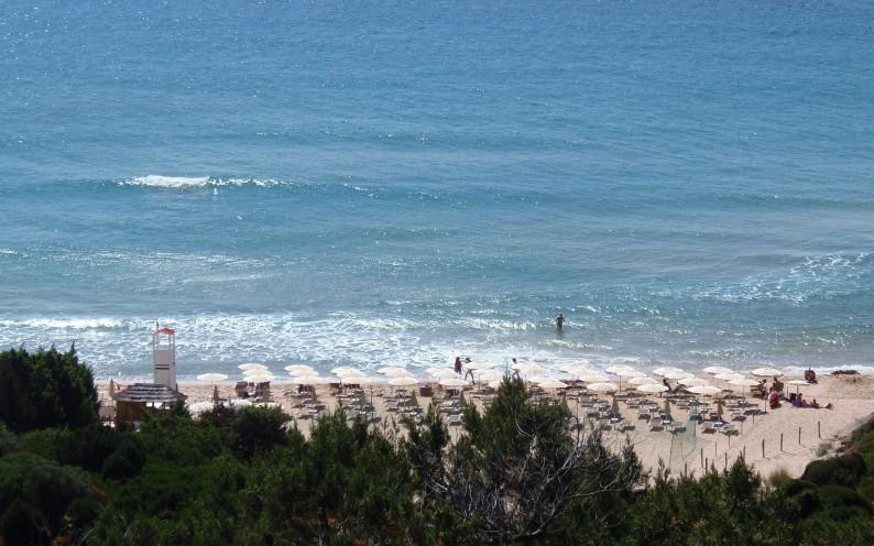 Vacanze in Sardegna. Case e Appartamenti dal Costruttore