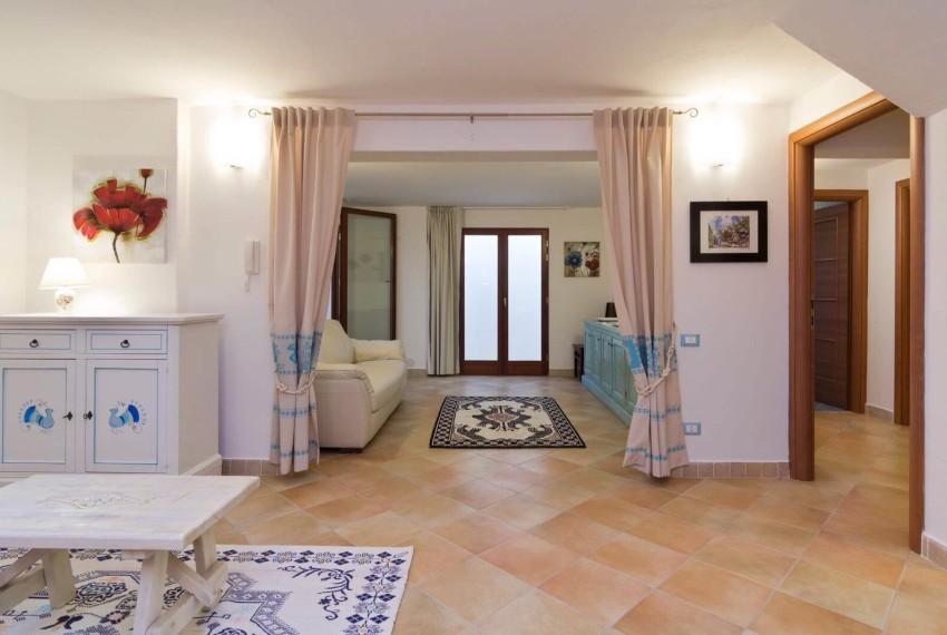 villa-ginevra-new12