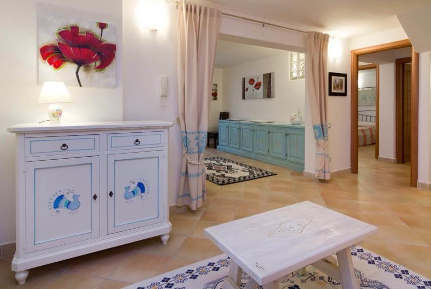 villa-ginevra-new13