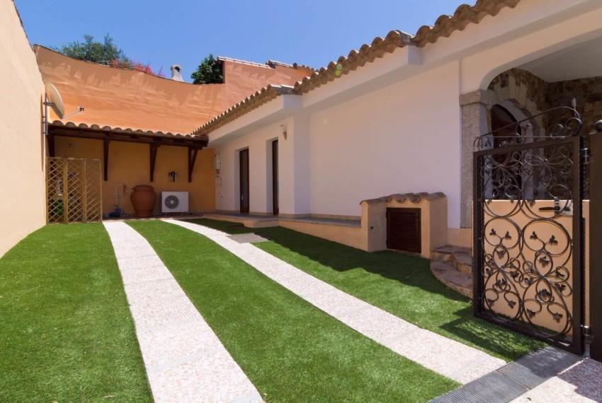 villa-ginevra-new2