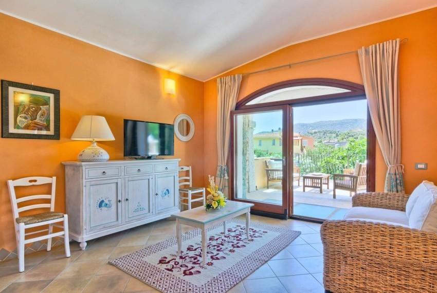 villa-ginevra-new3