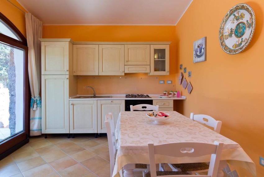villa-ginevra-new5