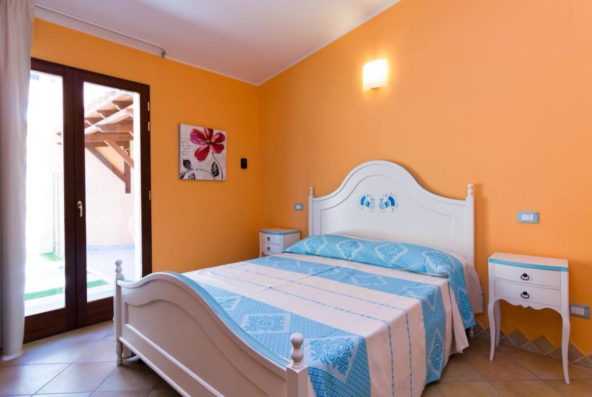 villa-ginevra-new7