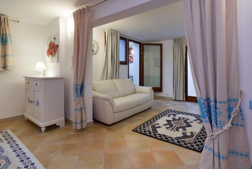 villa-ginevra-new9