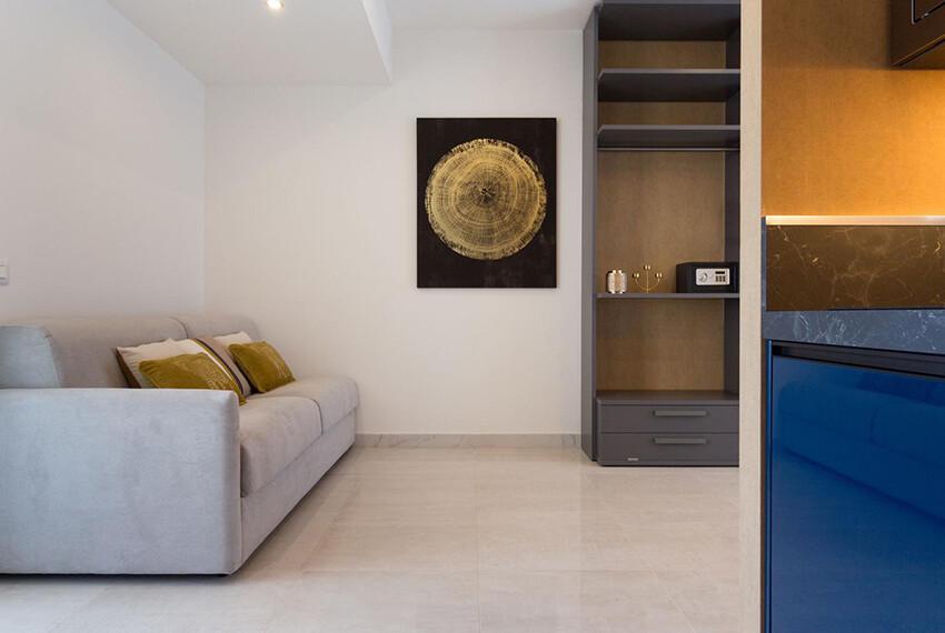 casa-vacanza-villasanpietro-9